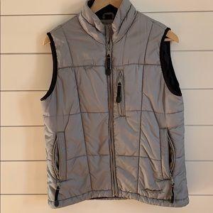 Hiking vest